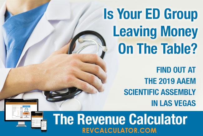 Revenue Calculator Image