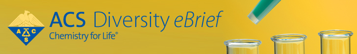 ACS Diversity eBrief MultiBriefs