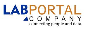 Lab Portal Company