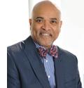 Lennox Hoyte MD, MSEECS