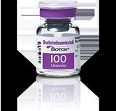 100 Units vial