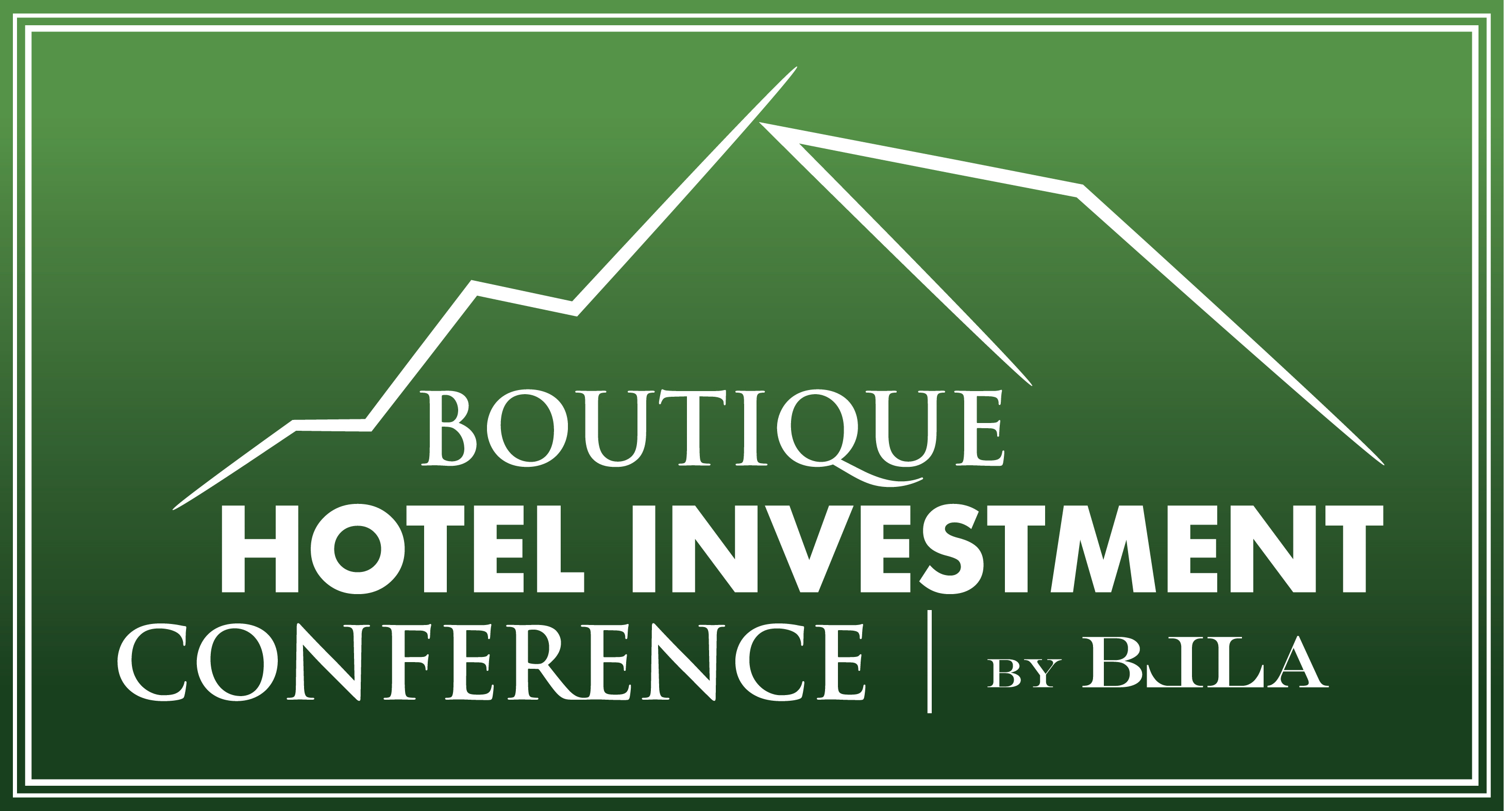 Blla on the edge for Boutique accommodation