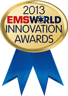 EMS World Innovation Awards