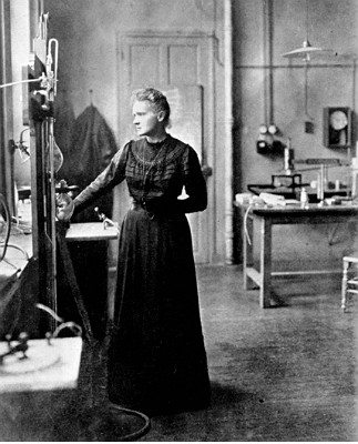 essay on madame marie curie Essay on madame marie curie in the profession of intelligence these ethical decision may present themselves in a number of ways we present grapht, an new dependency.