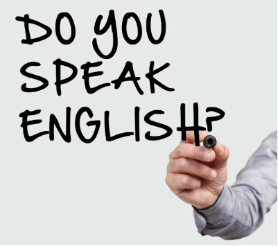 native language in the classroom One of the on-going debates among language teachers is that of whether or not  to use the students' first language (l1) in foreign language (l2) classrooms or.