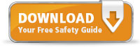 Download Your Free Safety Guide