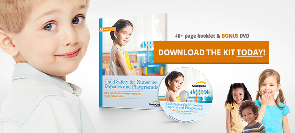 40+ page booklet & BONUS DVD | Download the kit TODAY!