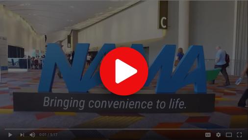 2017 NAMA Video