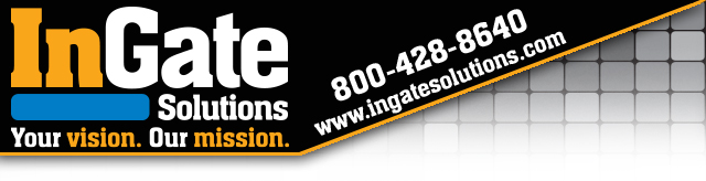 InGate Solutions