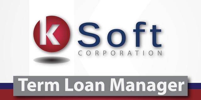 kSoft website