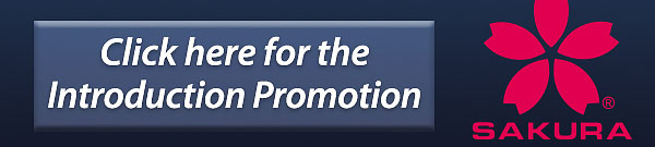 Click here for the INtroduction Promotion