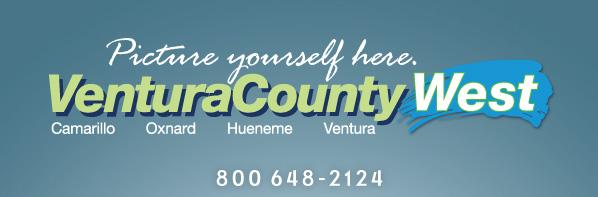 VenturaCountyWest - Camarillo Oxnard Ventura