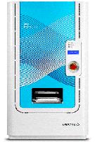 Echo® 650T Liquid Handler