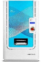 Echo® 655 Liquid Handler