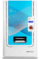 Echo® 655T Liquid Handler