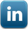 Share on Linkedin