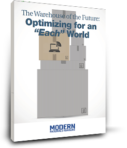 "Download - Optimizing for and ""Each"" World"