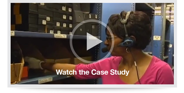 Northern Tool Video Case Study