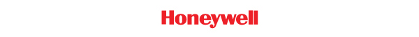 Honeywell | Vocollect Solutions