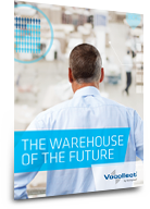 Warehouse of the Future Download